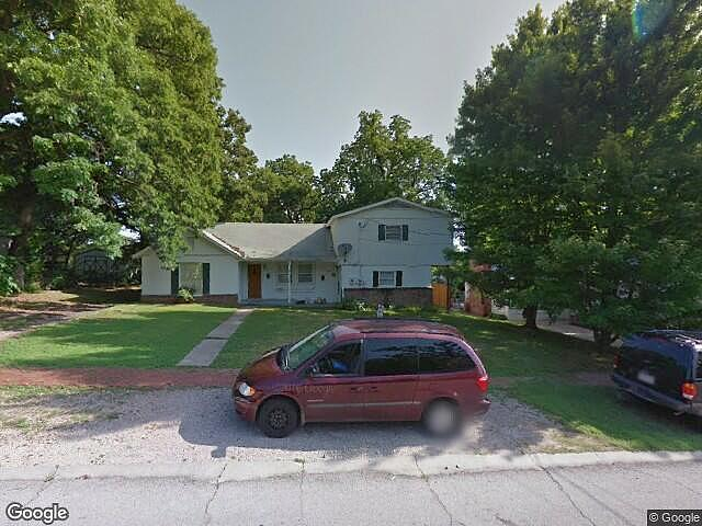 5 Bedrooms / 4 Bathrooms - Est. $1,101.00 / Month* for rent in Neosho, MO
