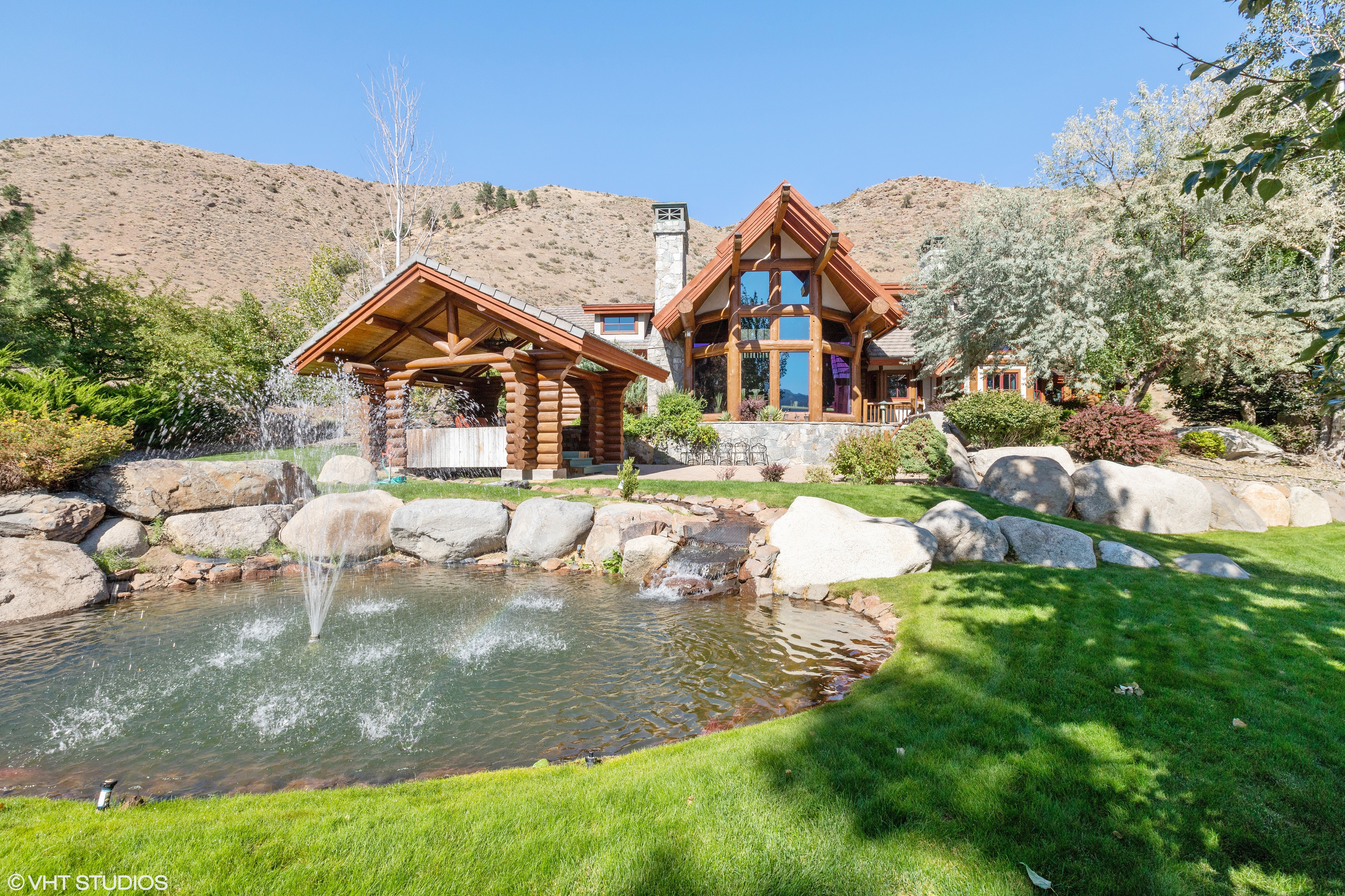 Image of rent to own home in Verdi, NV
