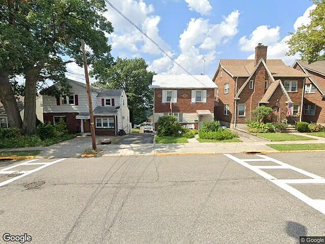 Image of rent to own home in Cliffside Park, NJ