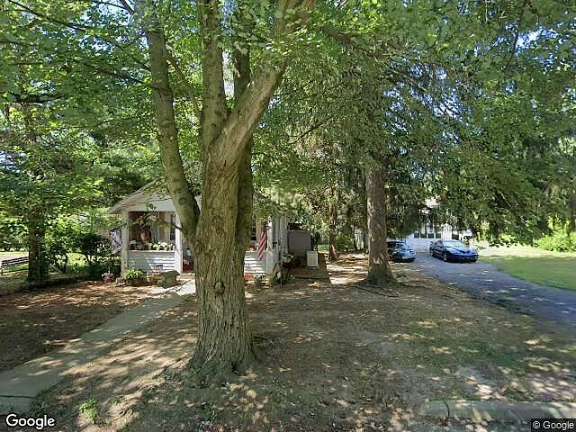 Image of rent to own home in Atlantic Highlands, NJ