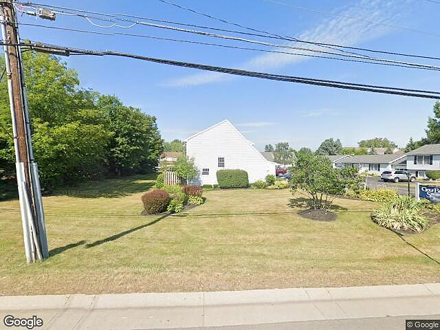 Image of rent to own home in Canandaigua, NY