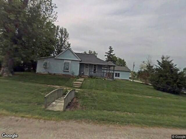 3 Bedrooms / 2 Bathrooms - Est. $767.00 / Month* for rent in Tipton, MO