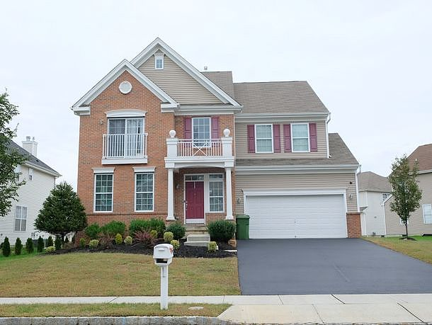 Image of rent to own home in Sayreville, NJ