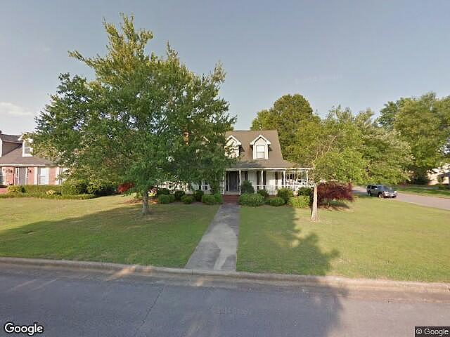 3 Bedrooms / 3 Bathrooms - Est. $1,634.00 / Month* for rent in Hartselle, AL