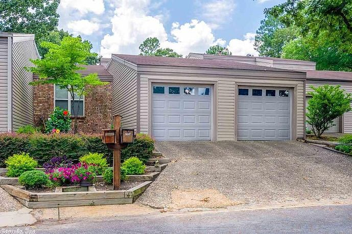 2 Bedrooms / 2 Bathrooms - Est. $720.00 / Month* for rent in North Little Rock, AR