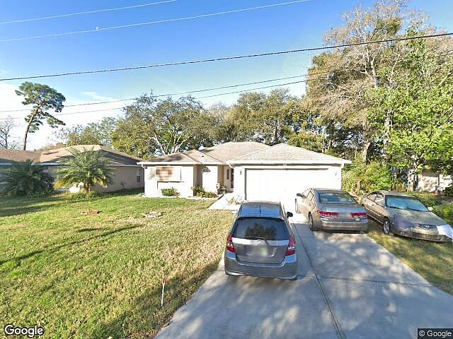 3 Bedrooms / 2 Bathrooms - Est. $1,167.00 / Month* for rent in New Port Richey, FL