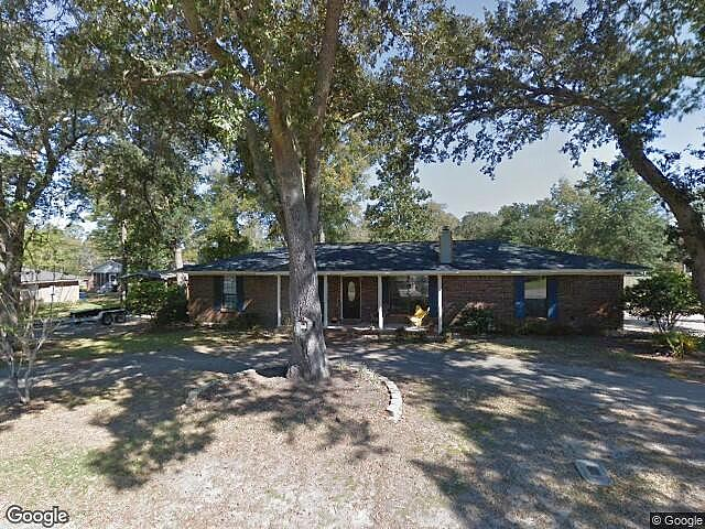 3 Bedrooms / 2 Bathrooms - Est. $2,335.00 / Month* for rent in Orange Beach, AL