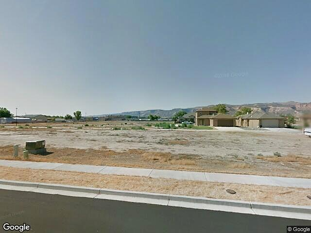 Image of rent to own home in Fruita, CO
