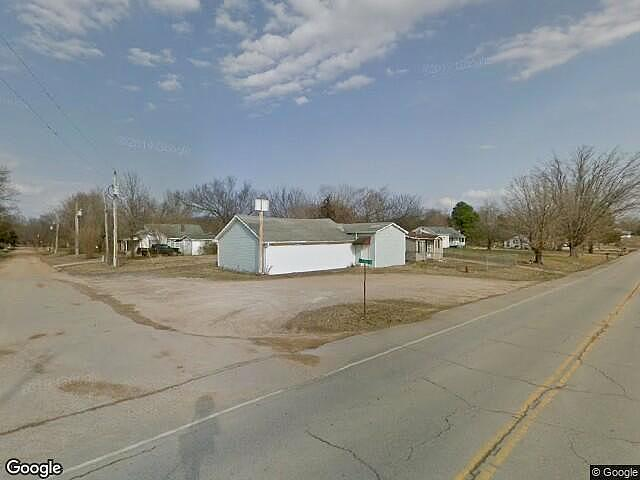 Image of rent to own home in Fairdealing, MO