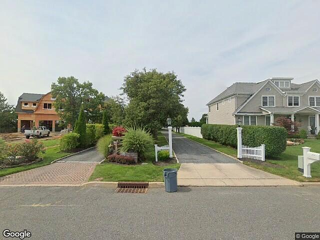 Image of rent to own home in Monmouth Beach, NJ