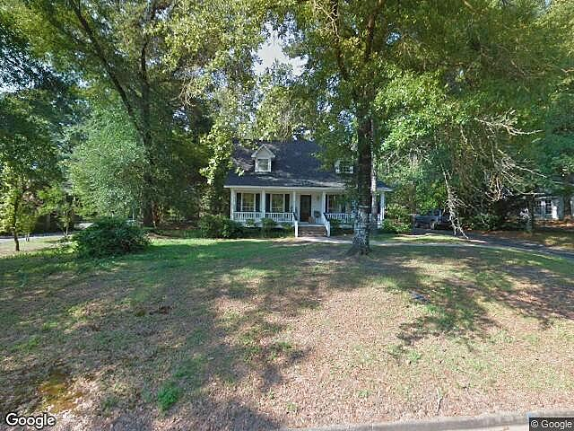 3 Bedrooms / 3 Bathrooms - Est. $1,333.00 / Month* for rent in Saraland, AL