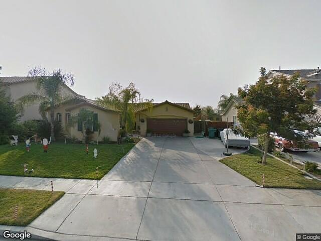 4 Bedrooms / 2 Bathrooms - Est. $2,334.00 / Month* for rent in Visalia, CA