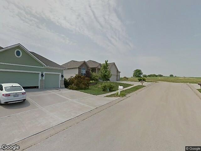 5 Bedrooms / 3 Bathrooms - Est. $2,401.00 / Month* for rent in Kearney, MO