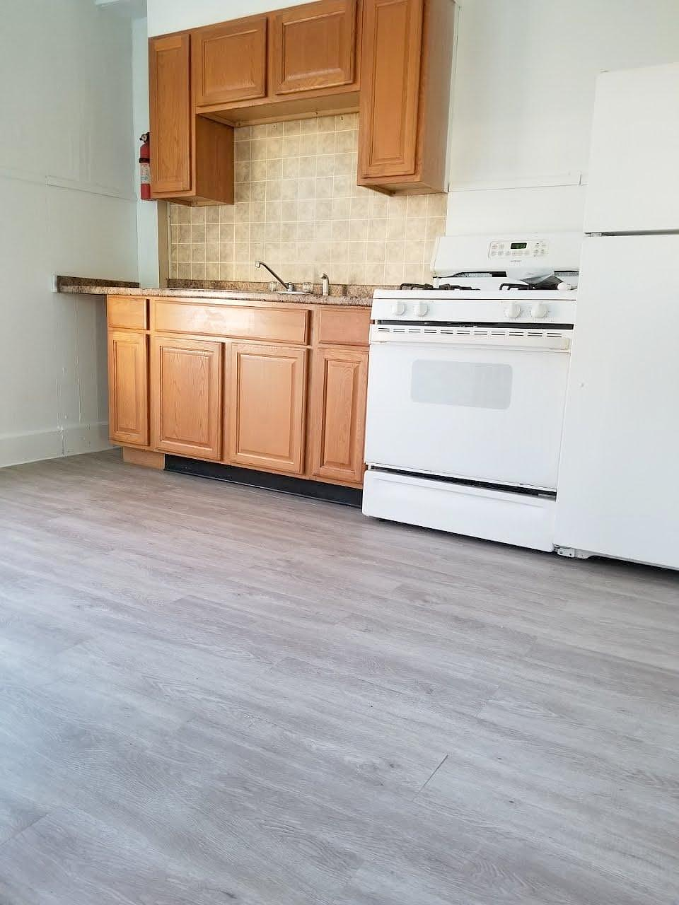 Image of rent to own home in East Providence, RI