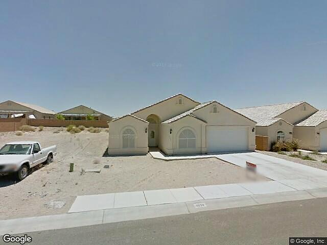 Image of rent to own home in Fort Mohave, AZ