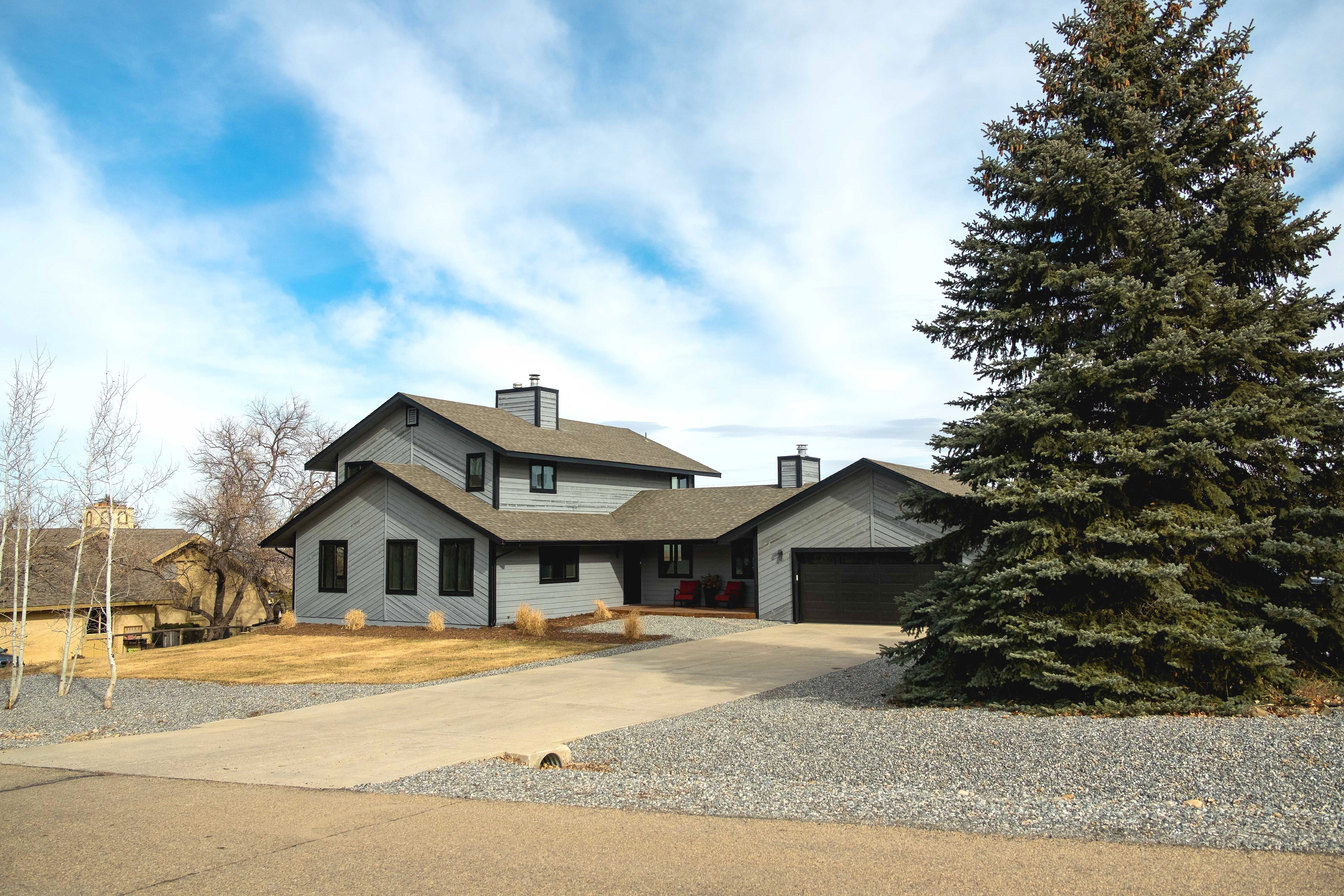 Image of rent to own home in Niwot, CO