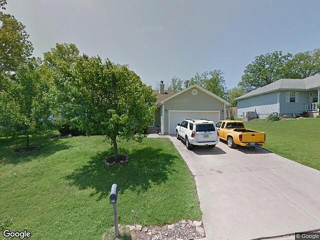 3 Bedrooms / 2 Bathrooms - Est. $967.00 / Month* for rent in Joplin, MO