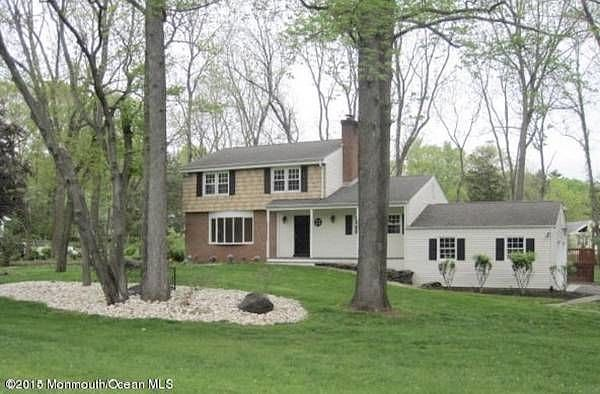 3 Bedrooms / 2.5 Bathrooms - Est. $4,235.00 / Month* for rent in Colts Neck, NJ