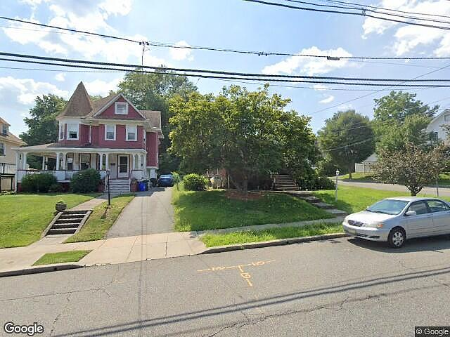 Image of rent to own home in Little Falls, NJ