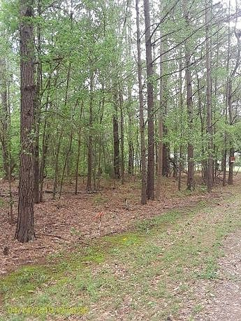 Image of rent to own home in Boligee, AL
