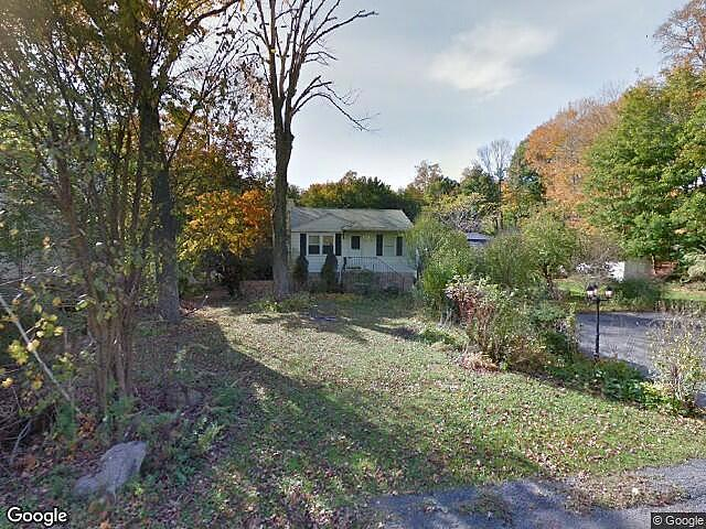Image of rent to own home in Patterson, NY