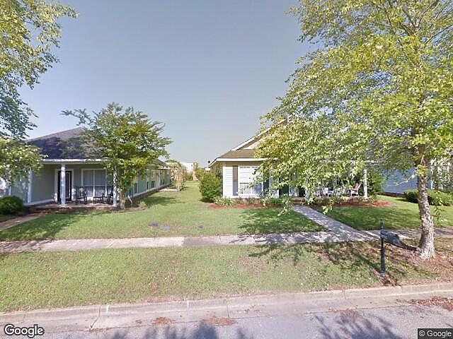 3 Bedrooms / 2 Bathrooms - Est. $1,600.00 / Month* for rent in Daphne, AL