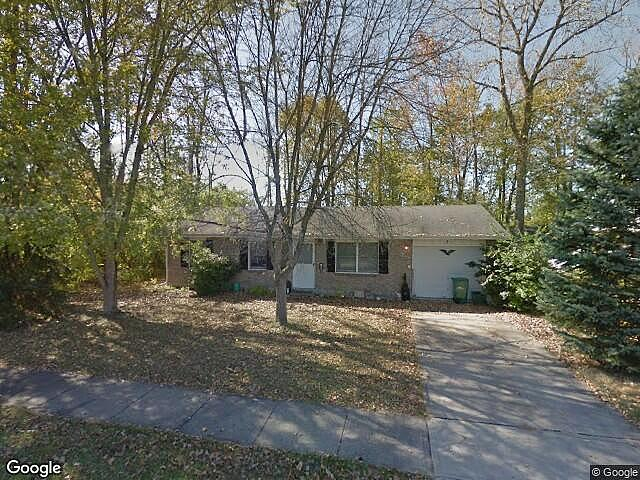 Image of rent to own home in West Milton, OH