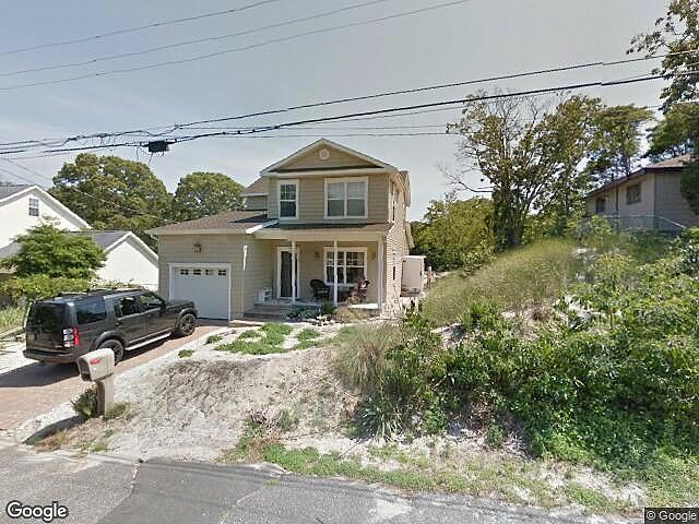 Image of rent to own home in Cape May, NJ