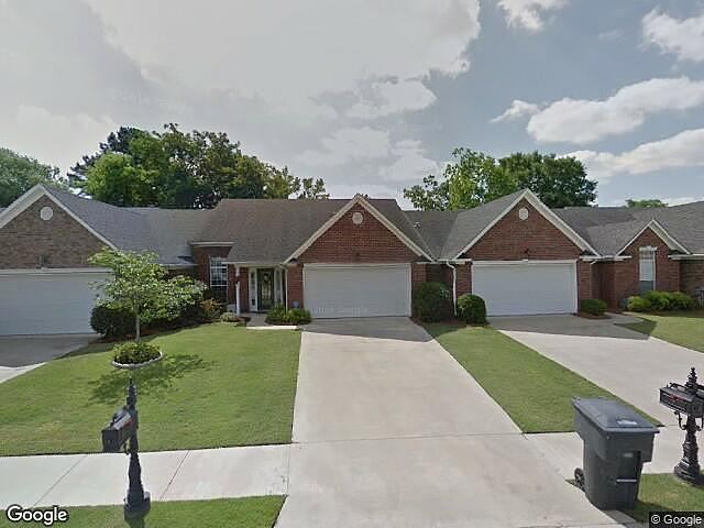 Houses For Rent In North Augusta Sc Rentdigscom Page 2