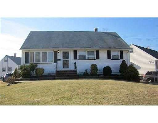 Image of rent to own home in Iselin, NJ