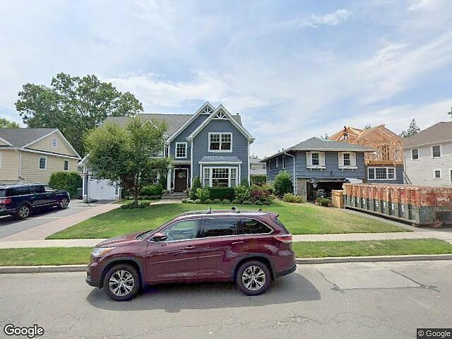 Image of rent to own home in Garden City, NY