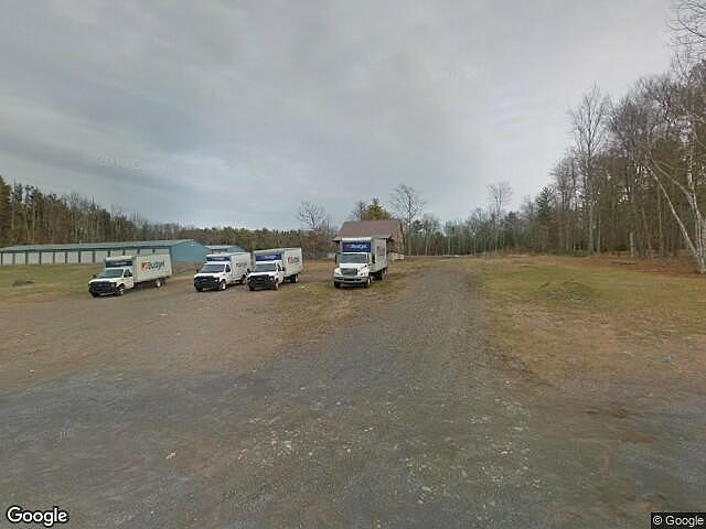 Image of rent to own home in Catskill, NY