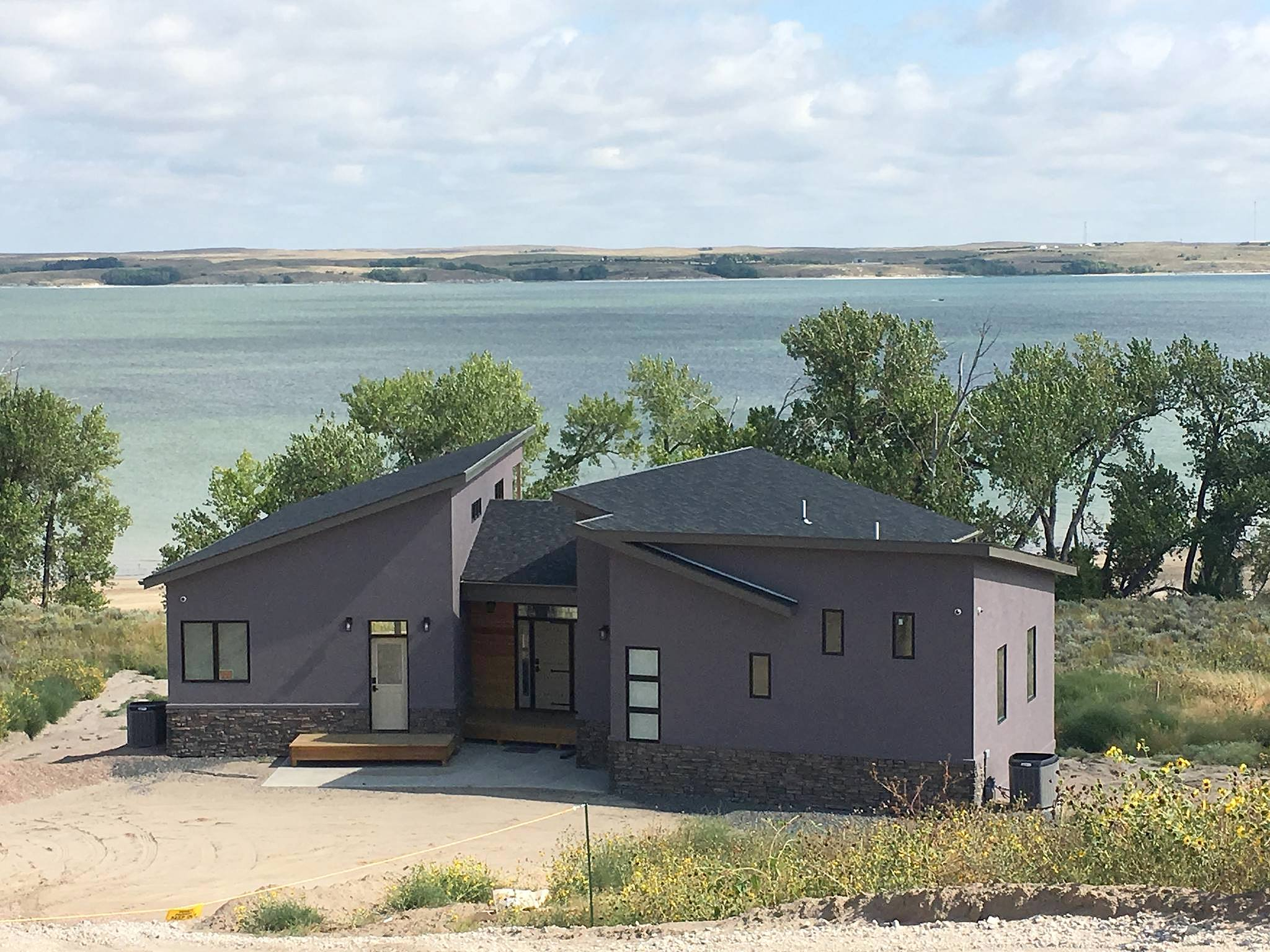 5 Bedrooms / 3.5 Bathrooms - Est. $5,002.00 / Month* for rent in Brule, NE