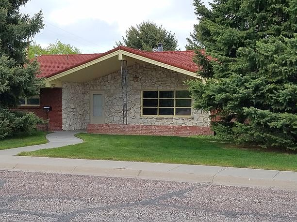 Image of rent to own home in Gering, NE