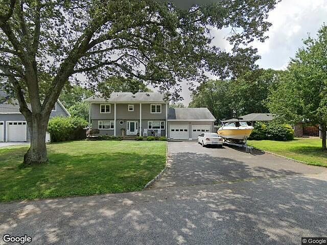 Image of rent to own home in Bay Head, NJ