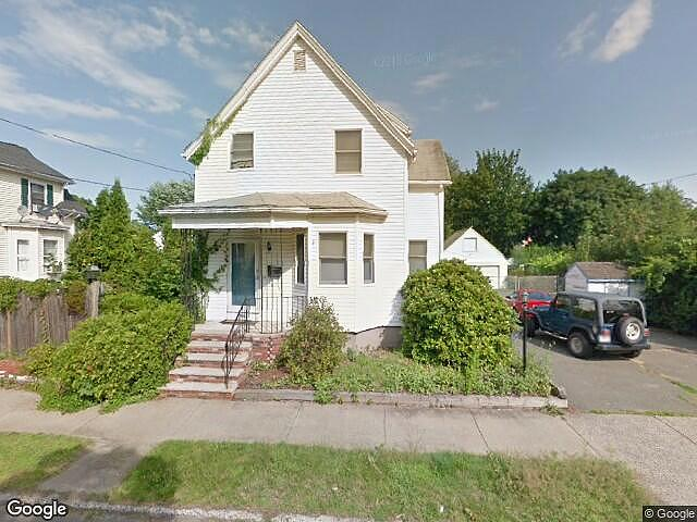 Image of rent to own home in Lynn, MA