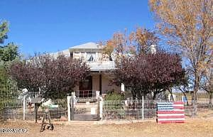 Image of rent to own home in Pearce, AZ