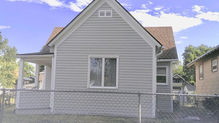2 Bedrooms / 1 Bathrooms - Est. $854.00 / Month* for rent in Great Falls, MT