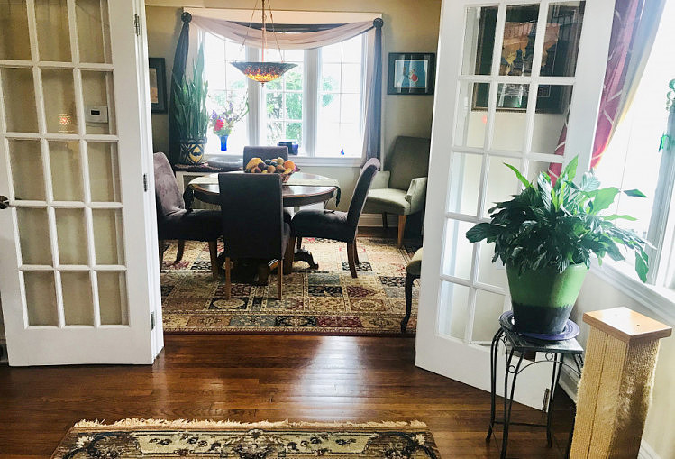 Image of rent to own home in Freeport, NY