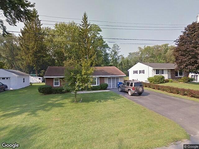Image of rent to own home in Rotterdam Junction, NY