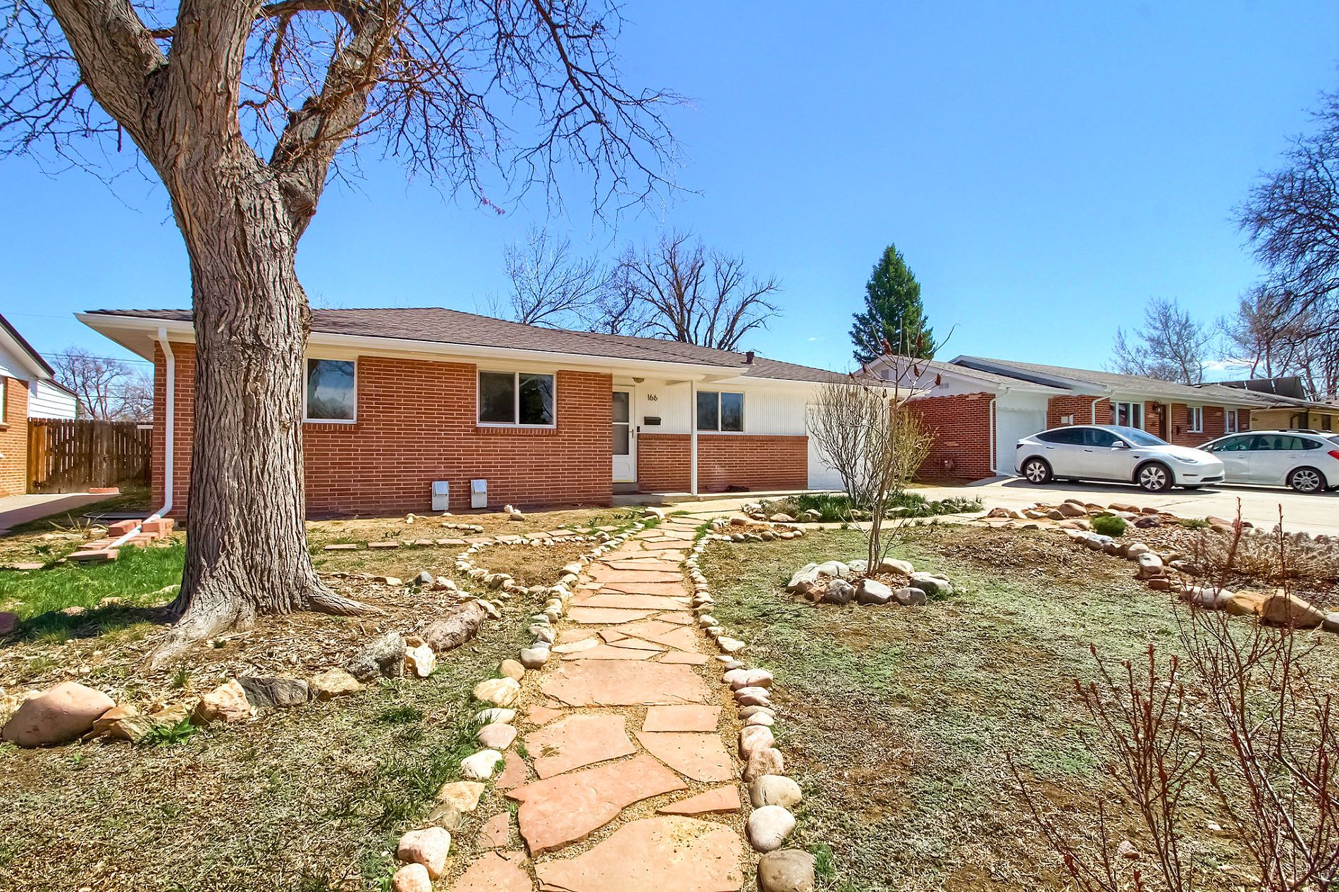 Image of rent to own home in Broomfield, CO