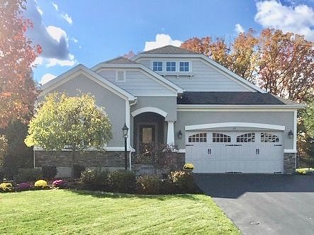 Image of rent to own home in Watervliet, NY