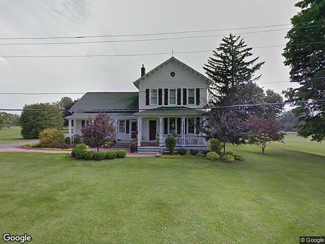 Image of rent to own home in Skaneateles, NY
