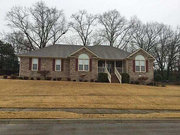 3 Bedrooms / 2 Bathrooms - Est. $1,567.00 / Month* for rent in Huntsville, AL