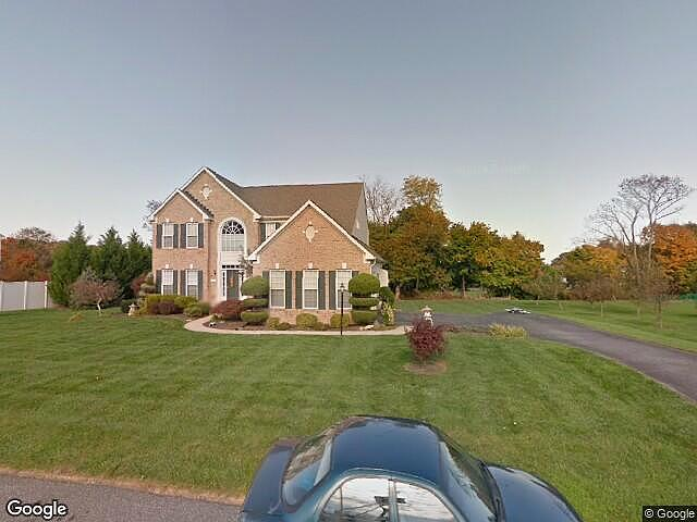 Image of rent to own home in Joppa, MD