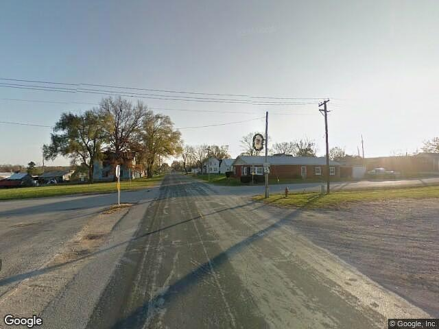 Image of rent to own home in Linneus, MO