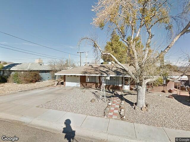 Image of rent to own home in Cottonwood, AZ