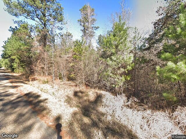 Image of rent to own home in Emerson, AR