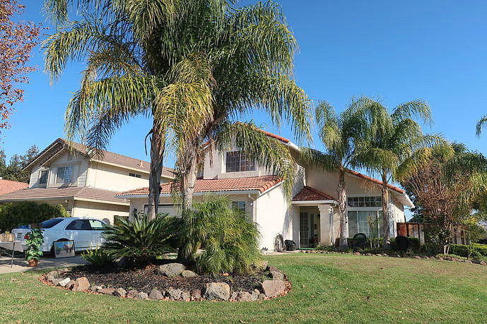 Image of rent to own home in Oakley, CA