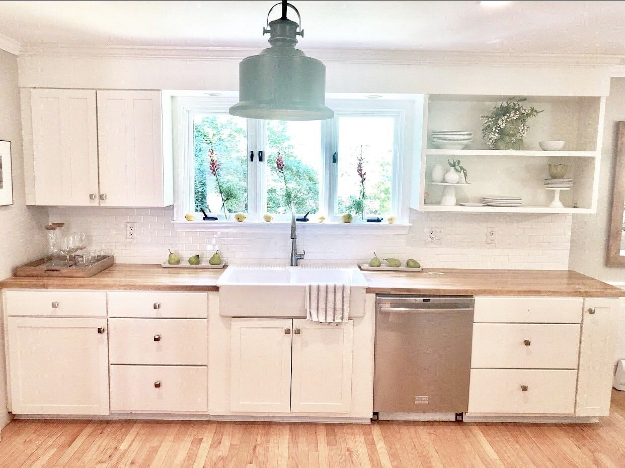 Image of rent to own home in Newburyport, MA